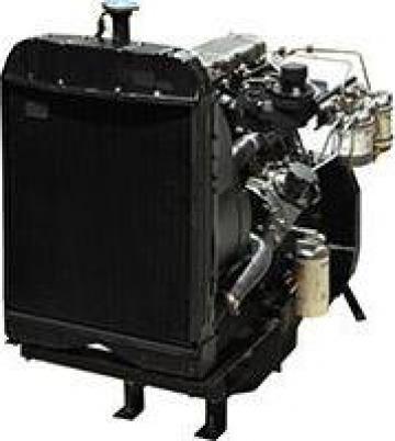 Motor complet Perkins AD3.152 pentru tractoare Massey Fergus de la Piese Utilaje Agricole