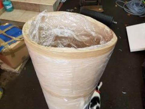 Carton prespan grosime 1 mm de la Baza Tehnica Alfa Srl