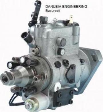 Pompa de injectie Stanadyne mecanica DB4429-5952 de la Danubia Engineering Srl