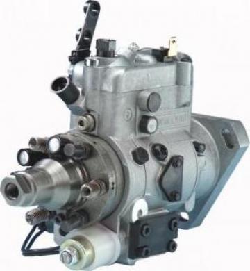 Pompa de injectie Stanadyne mecanica DB4629-5105 de la Danubia Engineering Srl