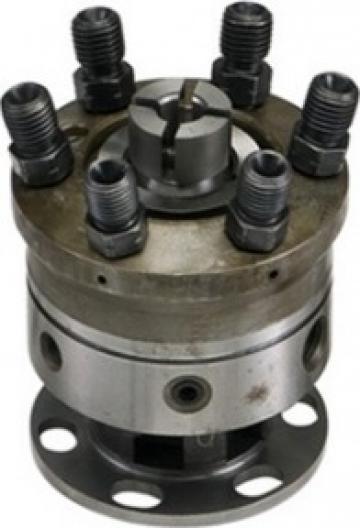 Cap hidraulic pompa Stanadyne DB4 34344 de la Danubia Engineering Srl