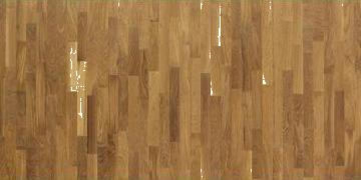 Parchet din lemn de inalta calitate, durabil de la Alveco Montaj Srl