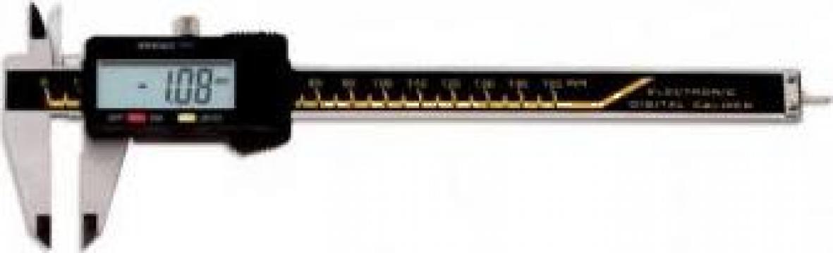 Sublere digitale 0-150mm  C041/150