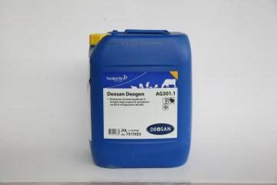 Detergent profesional Deosan Deogen 20 litri de la Best Distribution Srl