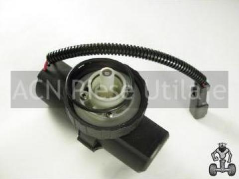 Pompa de alimentare pentru incarcator telescopic JCB 507-42
