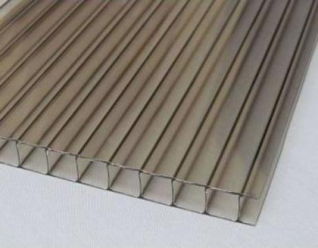 Set policarbonat 8mm, 20 bucati de la Vindem-ieftin.ro