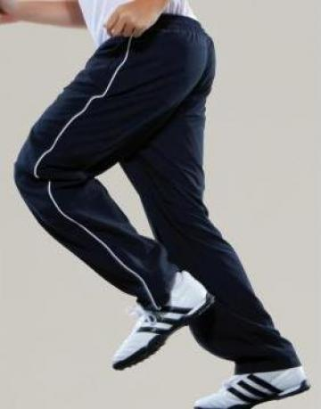 Pantaloni lungi sport de la Best Media Style Srl