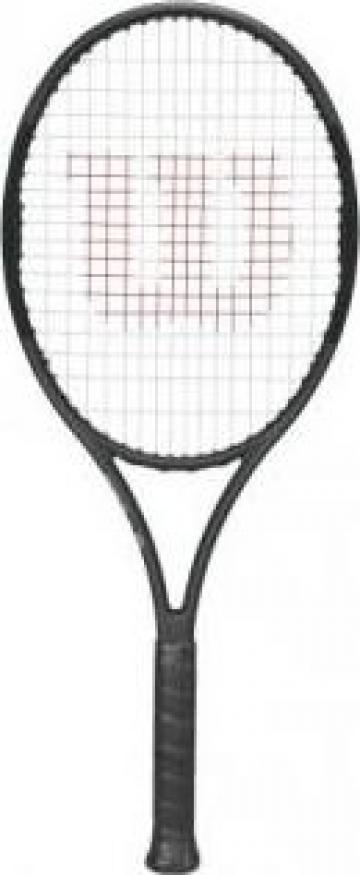 Racheta tenis Wilson Pro Staff 26 - 2017 de la Best Media Style Srl