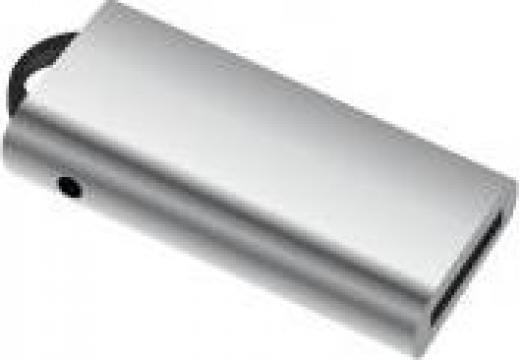 Stick USB C246B - capacitate 2 - 64 GB de la Best Media Style Srl