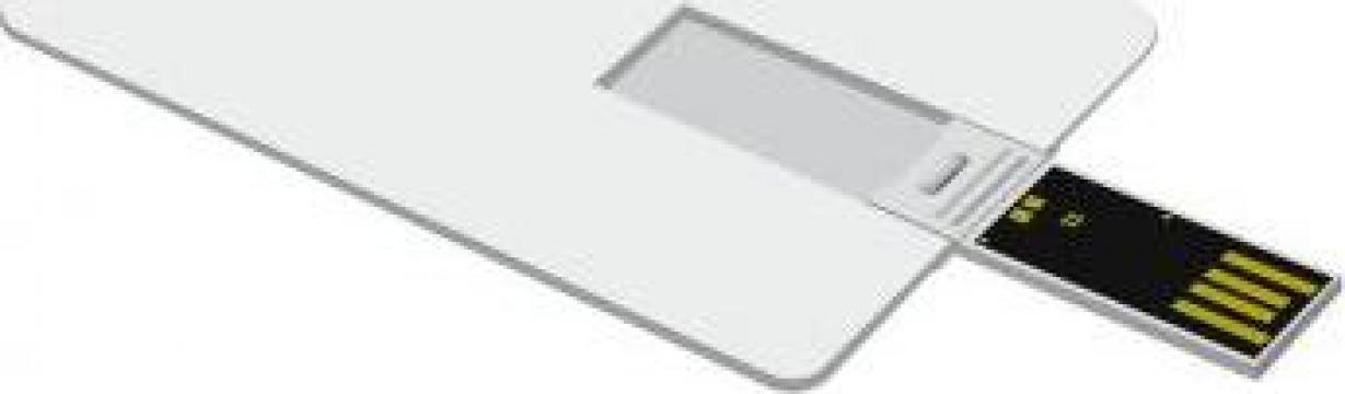 Stick USB C47C USB 3.0, capacitate 8-32 GB de la Best Media Style Srl