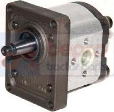 Pompa hidraulica Fiat 980 0510525357 de la AYF Srl