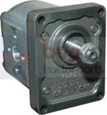 Pompa hidraulica tractor Fiat F110-0510625063, 0510725031 de la AYF Srl