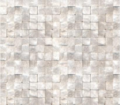 Mozaic din piatra S010