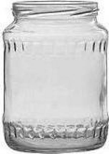 Borcan sticla 720 ml de la RMZ Distributioncom Srl