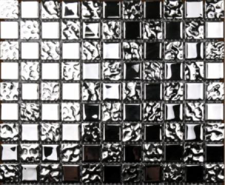 Mozaic din sticla 003