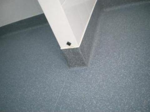 Covor PVC antiderapant