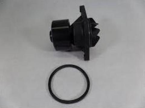 Pompa de apa buldoexcavator Komatsu WB97R-5