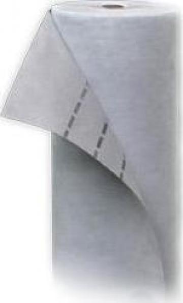 Membrana anticondens de la Klauman Impex Srl