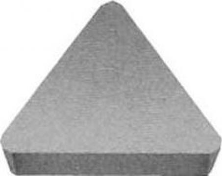 Placute amovibile TPKN 1603 - 0491-055 de la Nascom Invest