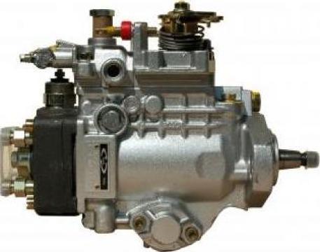 Pompa injectie Bosch 0460306162 pentru tractor Case de la Grup Utilaje Srl