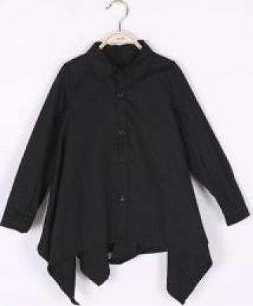 Bluza cu maneca lunga pentru copii Fashion N de la A&P Collections Online Srl-d