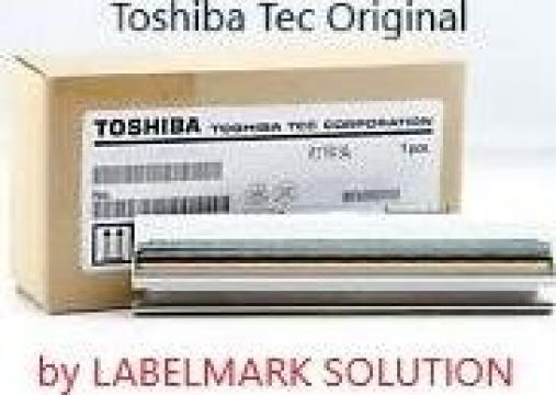 Cap imprimare Toshiba TEC B-EP2DL de la Labelmark Solution