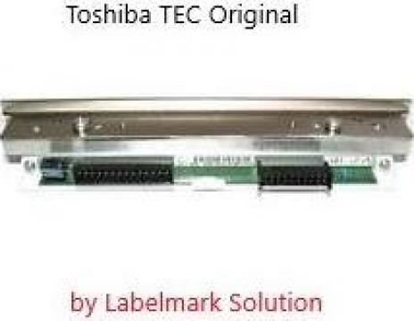 Cap imprimare Toshiba TEC B-EX6T1, 305 dpi de la Labelmark Solution