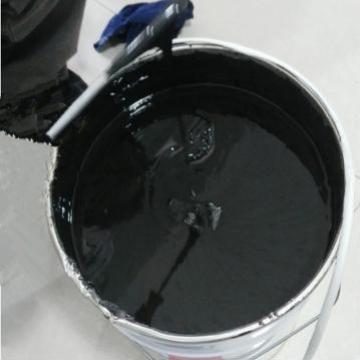 Bitum lichid Bitumenka Flex de la Vectis Tet Srl