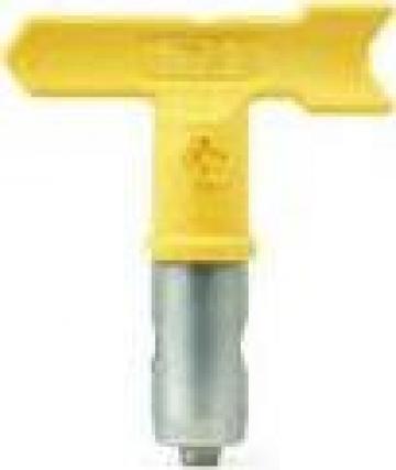 Duza aparat de curatat Graco RAC 5 LineLazer 621 de la Iso Equipments Srl