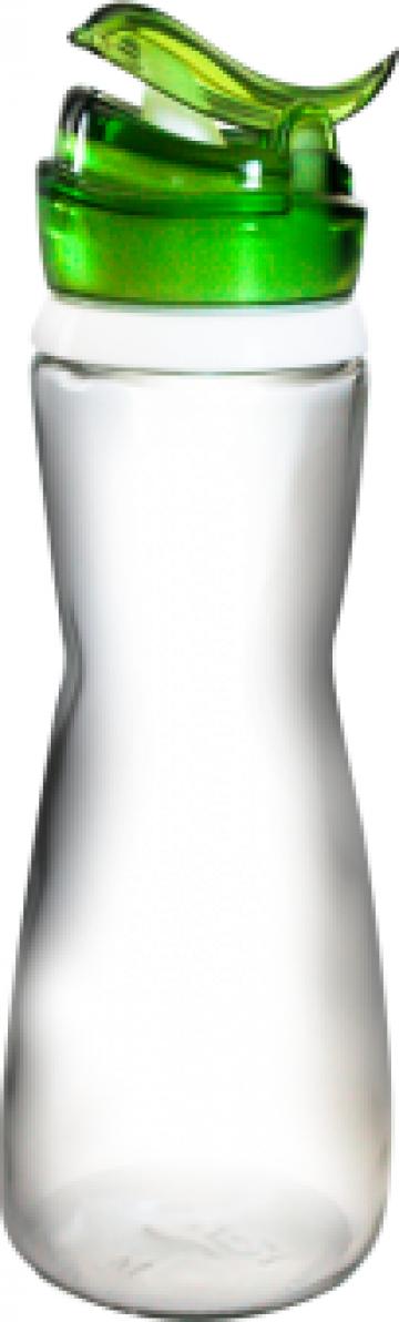 Oliviera Marea verde M-152085 de la Basarom Com