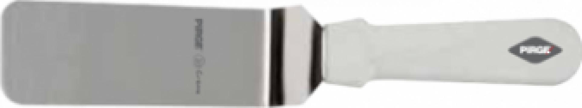 Spatula pentru inghetata 17cm seria Creme de la Basarom Com