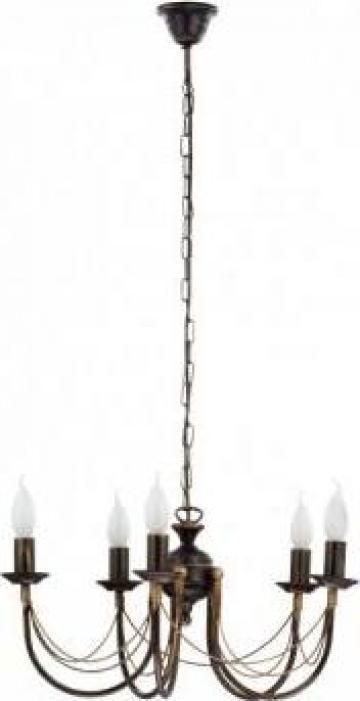 Candelabru Ares 205 de la Valter Srl