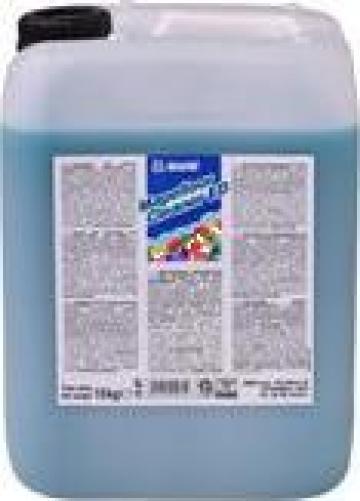 Detergent concentrat Mapefloor Cleaner ED