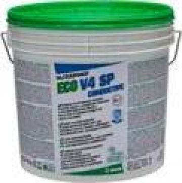 Adeziv in dispersie apoasa Ultrabond Eco V4 SP Conductive
