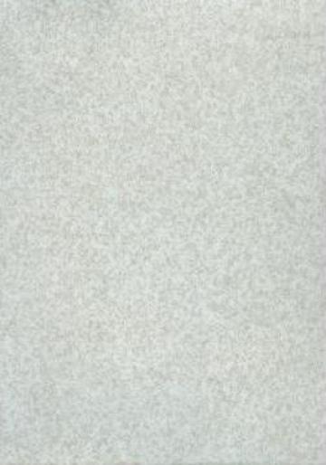 Linoleum PVC alb sidefat de la Sc DHN Srl