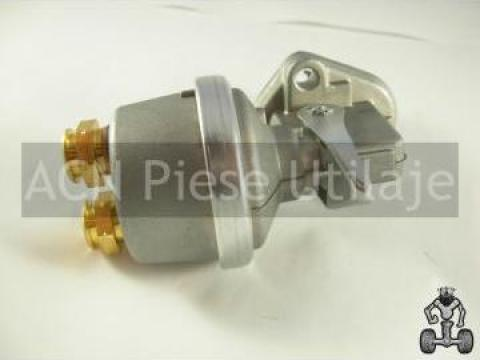 Pompa de alimentare tractor Steyr Kompakt 4055