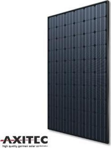 Panouri fotovoltaice Axitec Axiblackpremium de la Ecovolt