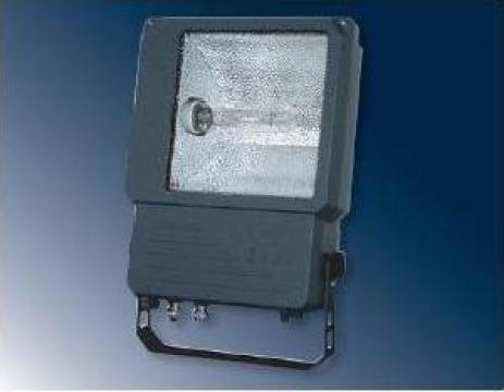 Proiector antiex cu iodura metalica 400w de la Electrofrane