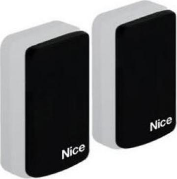Fotocelule automatizare porti Nice EPM de la Prosystem Srl