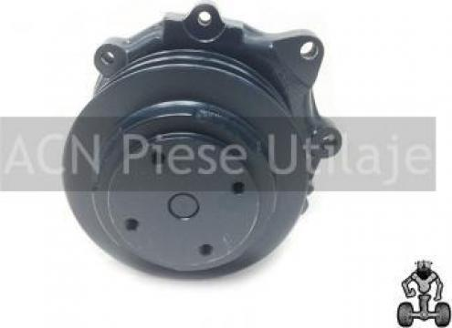 Pompa de apa Fiat Hitachi 87800109