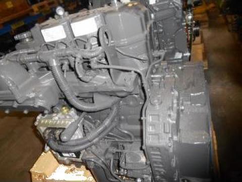 Motor Iveco FPT F4HE0484G J100 de la Instalatii Si Echipamente Srl