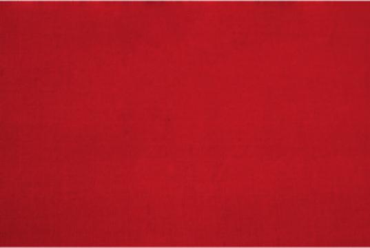 Fata de masa bumbac 150x150cm rosie de la Basarom Com