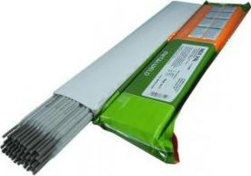 Electrozi de sudura inox E 316L - 3.2 mm - 1.7 Kg