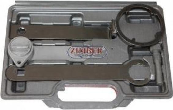 Truse blocaje distributie VW Jetta/Santana/Gran Lavida/Golf de la Zimber Tools