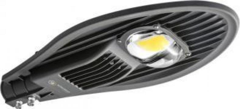 Lampa iluminat stradal IP65 30W de la Electrofrane