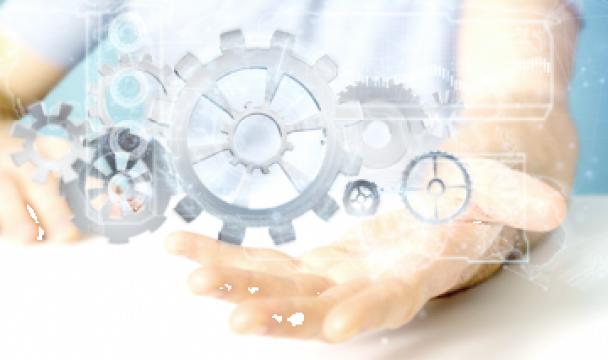 Proiectare CAD de la Easy Industry SRL