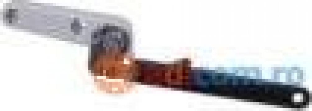 Balama capac aragaz Arctic stanga sau dreapta 410110134
