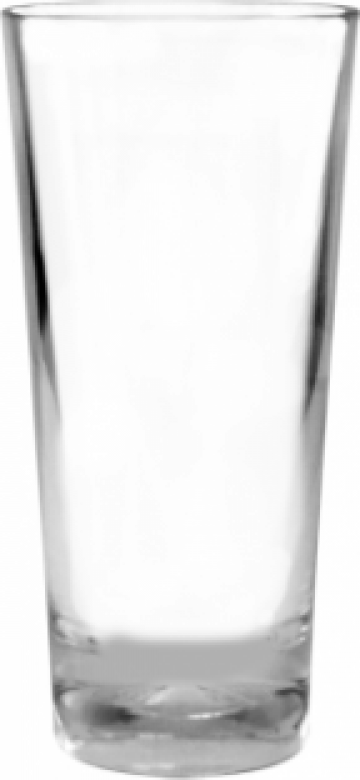 Pahar policarbonat 480ml de la Basarom Com