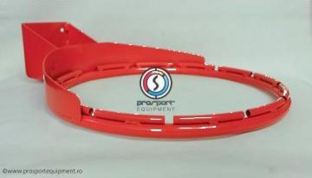 Inel fix pentru baschet Pro-Sport de la Prosport Srl