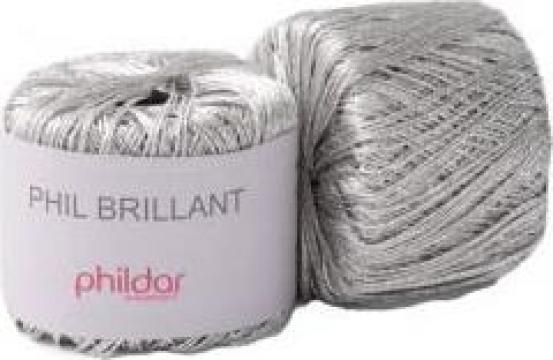 Fir textil Phil Brillant